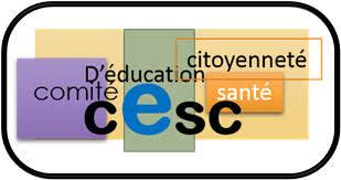 CESC.jpg