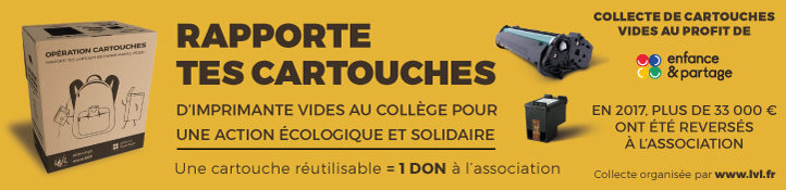Bannière_ENT_COLLEGE_H_2018.jpg