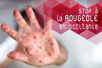 Visuel_stop_rougeole_Occitanie.jpg
