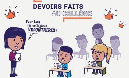 devoirs_faits_436x309.jpg