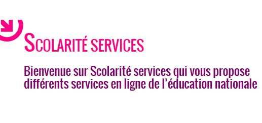 scolarité services.png