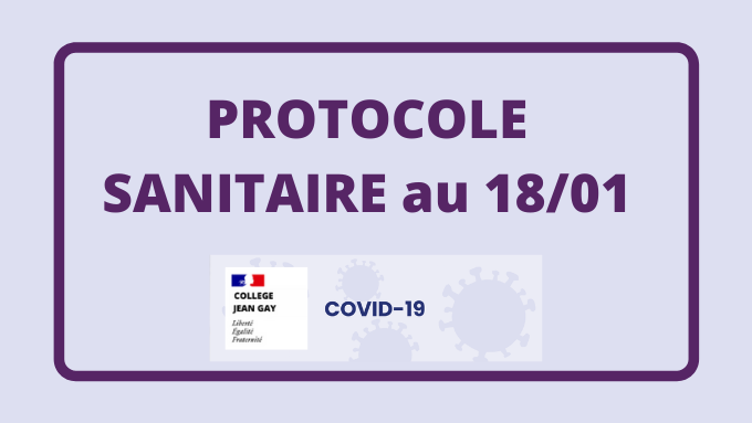 Protocole sanitaire Jean gay(1).png