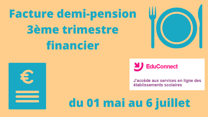 Facture cantine(1).png