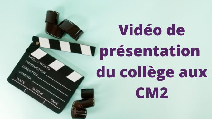 Vidéo CM2.png