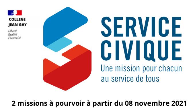 service civique 2021.png