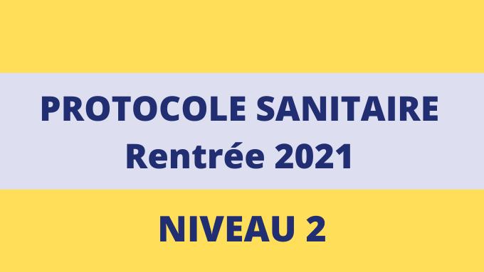 Protocole rentrée 2021.png