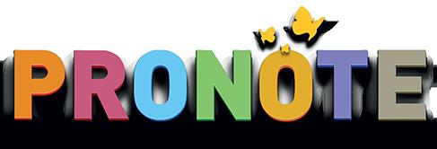 logo-pronote.png