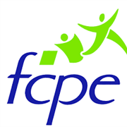 FCPE.png